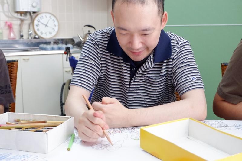 新コーナー!!!!【ふしぎなポッケ日記】vol.1